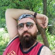 sarees268190's profile photo