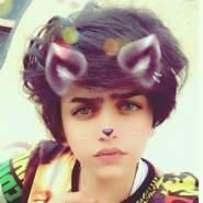 mlkb680's profile photo