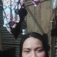 jafetha145728's profile photo