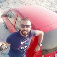 mohamedt788's profile photo