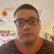 josetrevino2004's profile photo
