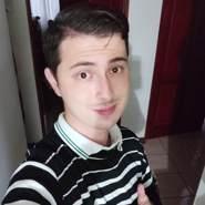enzop10's profile photo