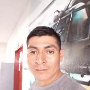 misaelm821936's profile photo