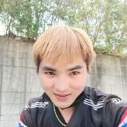 user_jfo20987's profile photo