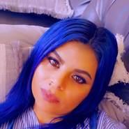 mayar134207's profile photo