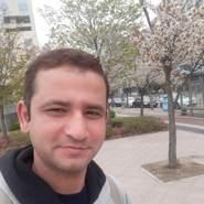munab630's profile photo