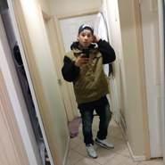juan734687's profile photo