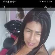 nellyc43927's profile photo