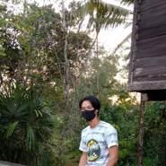 fikaf08's profile photo