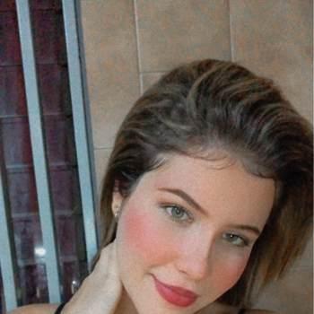 valentinal570003_Aragua_Single_Female