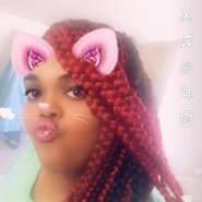 jazf357's profile photo