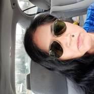 olindab814623's profile photo