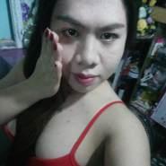 bichn7485's profile photo