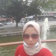 srih181's profile photo