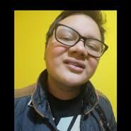 rolandoa142's profile photo
