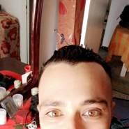 yassinc594272's profile photo