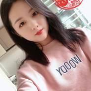 userfte76's profile photo
