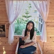 nattayas155491's profile photo