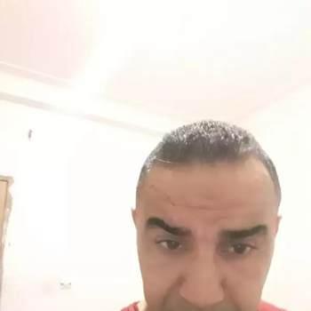 mohamedh306434_Chlef_Kawaler/Panna_Mężczyzna