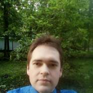 user_yurx0356's profile photo