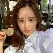 jennyc901878's profile photo