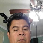 joser366686's profile photo