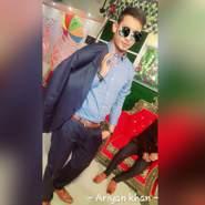ariyank862356's profile photo