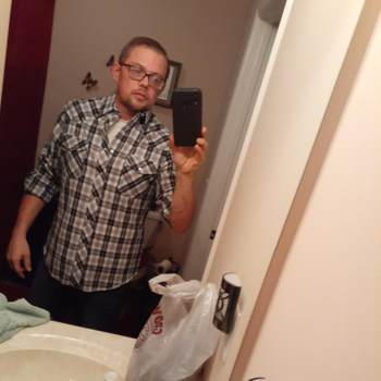ryanm342946_Indiana_Single_Male