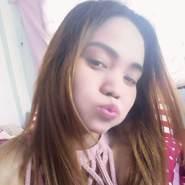 usersr921874's profile photo