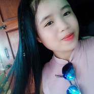 uservoerg2697's profile photo