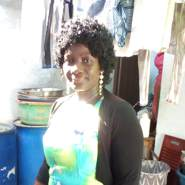 annabellet615956's profile photo