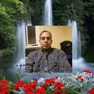 huseinr485436's profile photo