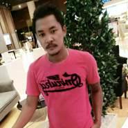 moltholp's profile photo