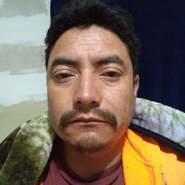 juanc321448's profile photo