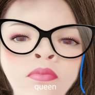 leahn31's profile photo