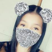 karenjimenezfitotia's profile photo