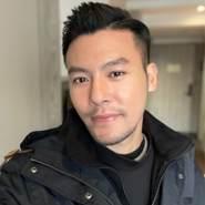 ke98871's profile photo