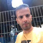 alit378354's profile photo