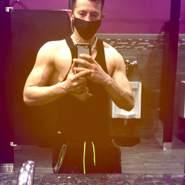 Serote123's profile photo