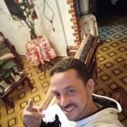 roger728818's profile photo