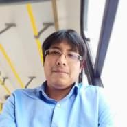 danielr430128's profile photo