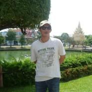 teerachotp391294's profile photo