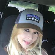 sweetl986619's profile photo