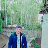 ismails979026's profile photo