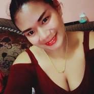 userwnak70153's profile photo