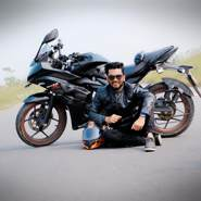 sukha176227's profile photo