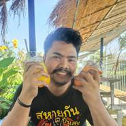 usergvy4719's profile photo