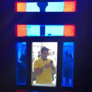 hamedn2695's profile photo
