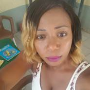 annief513830's profile photo