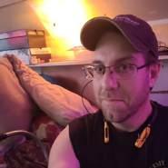 ryanm693589's profile photo